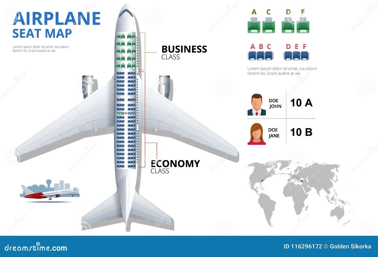 Airline Seat Data Babyadamsjourney