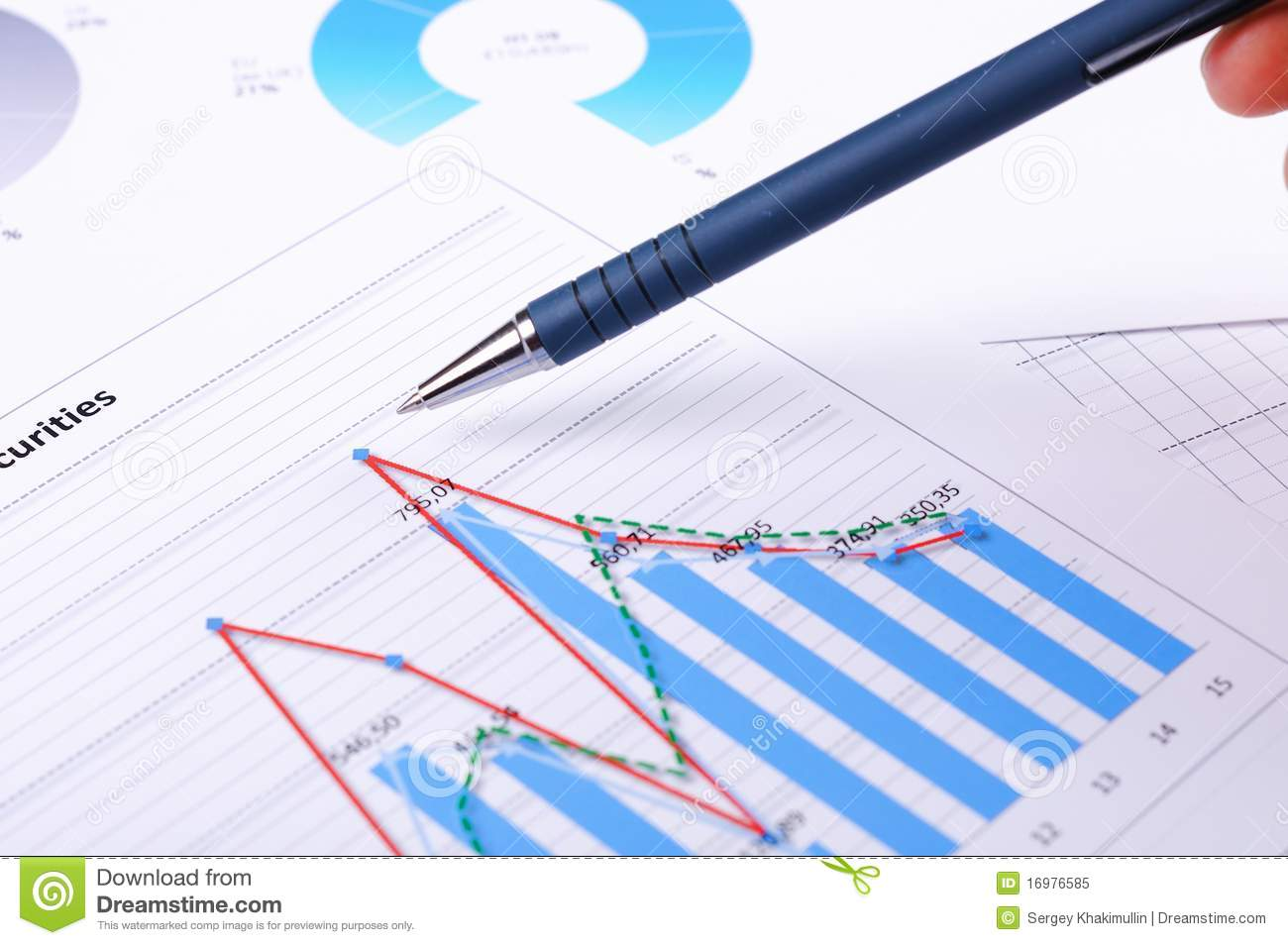 statistical analysis graphs and diagrams jdm ae86 wiring diagram charts of sales stock image fund