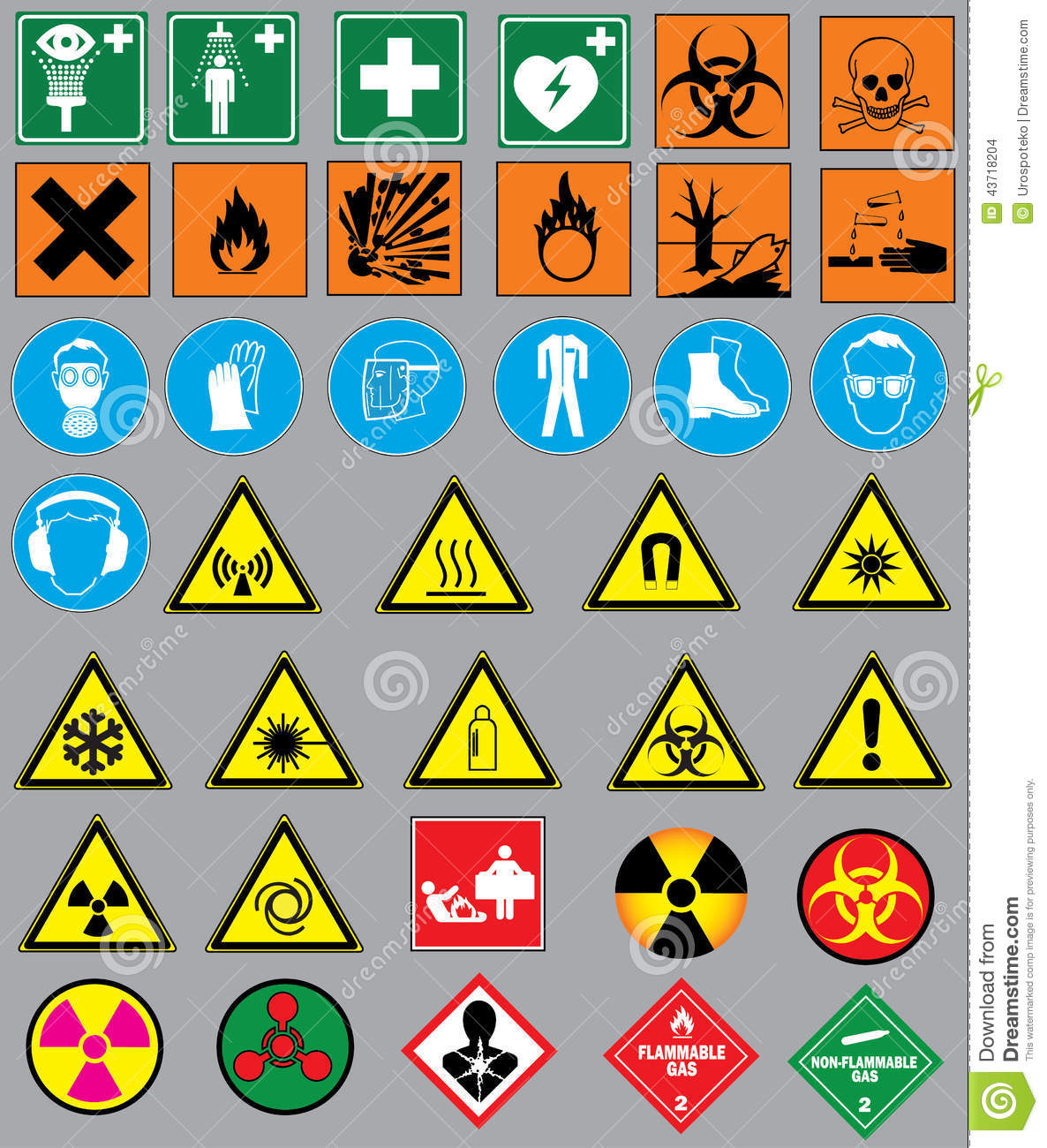 Chem M Laboratory Apparatus Safety Rules Symbols Science Worksheets Lab Chem Best Free