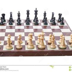 Chess Board Setup Diagram 2000 Honda Civic Headlight Wiring Bing Images