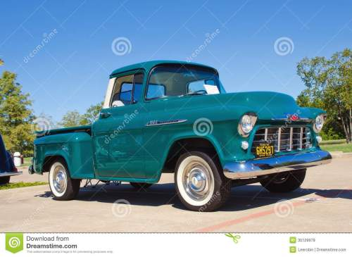 small resolution of 1956 chevrolet apache 3100 pickup truck