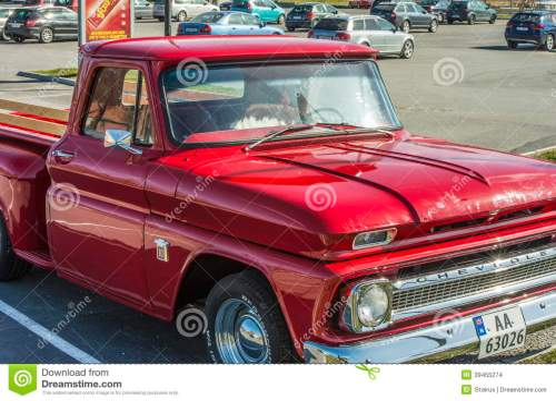 small resolution of 1965 chevrolet pickup c10 stepside