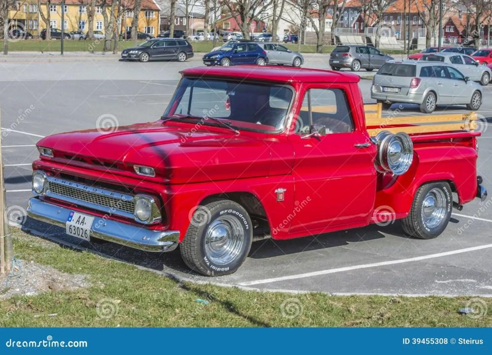 medium resolution of 1965 chevrolet pickup c10 stepside