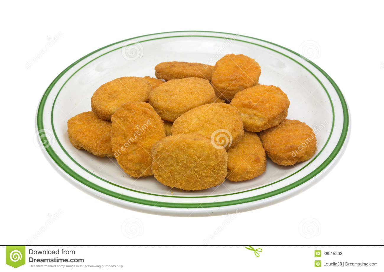 microwave chicken nuggets photos free royalty free stock photos from dreamstime