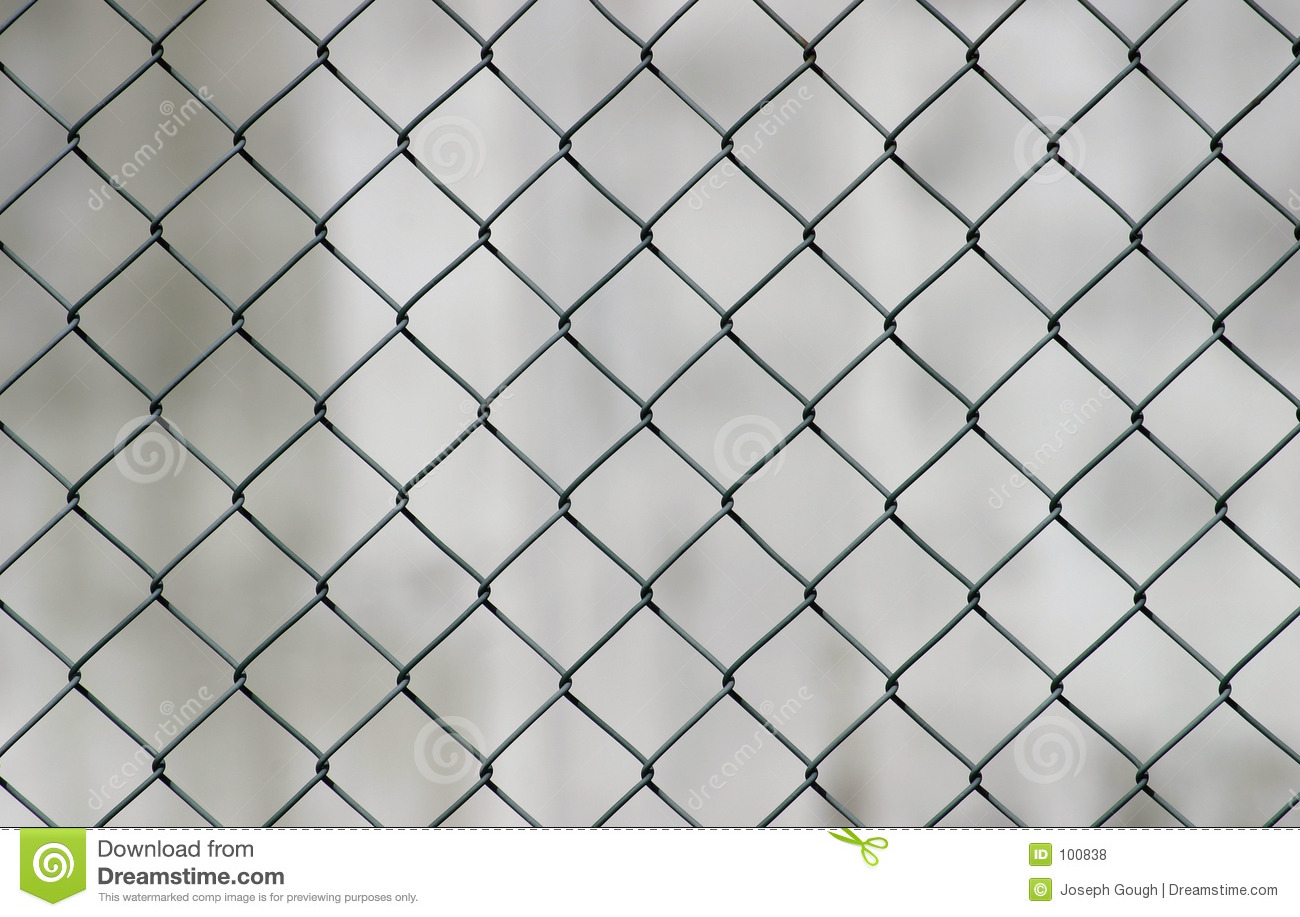 Lonely Wallpaper For Girl Chicken Wire Background Royalty Free Stock Photos Image