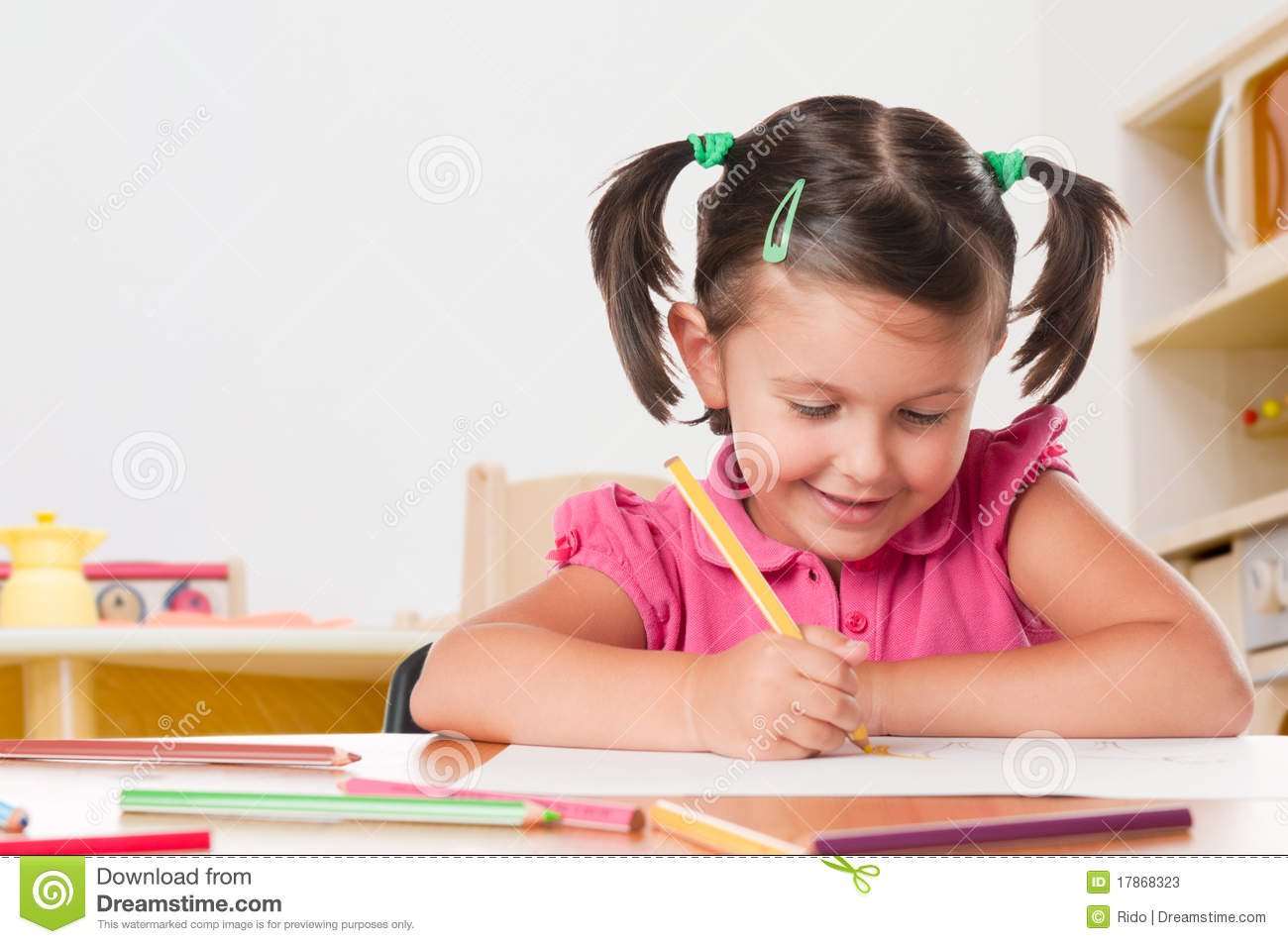 Cunis Spanish Meaning Of Essay