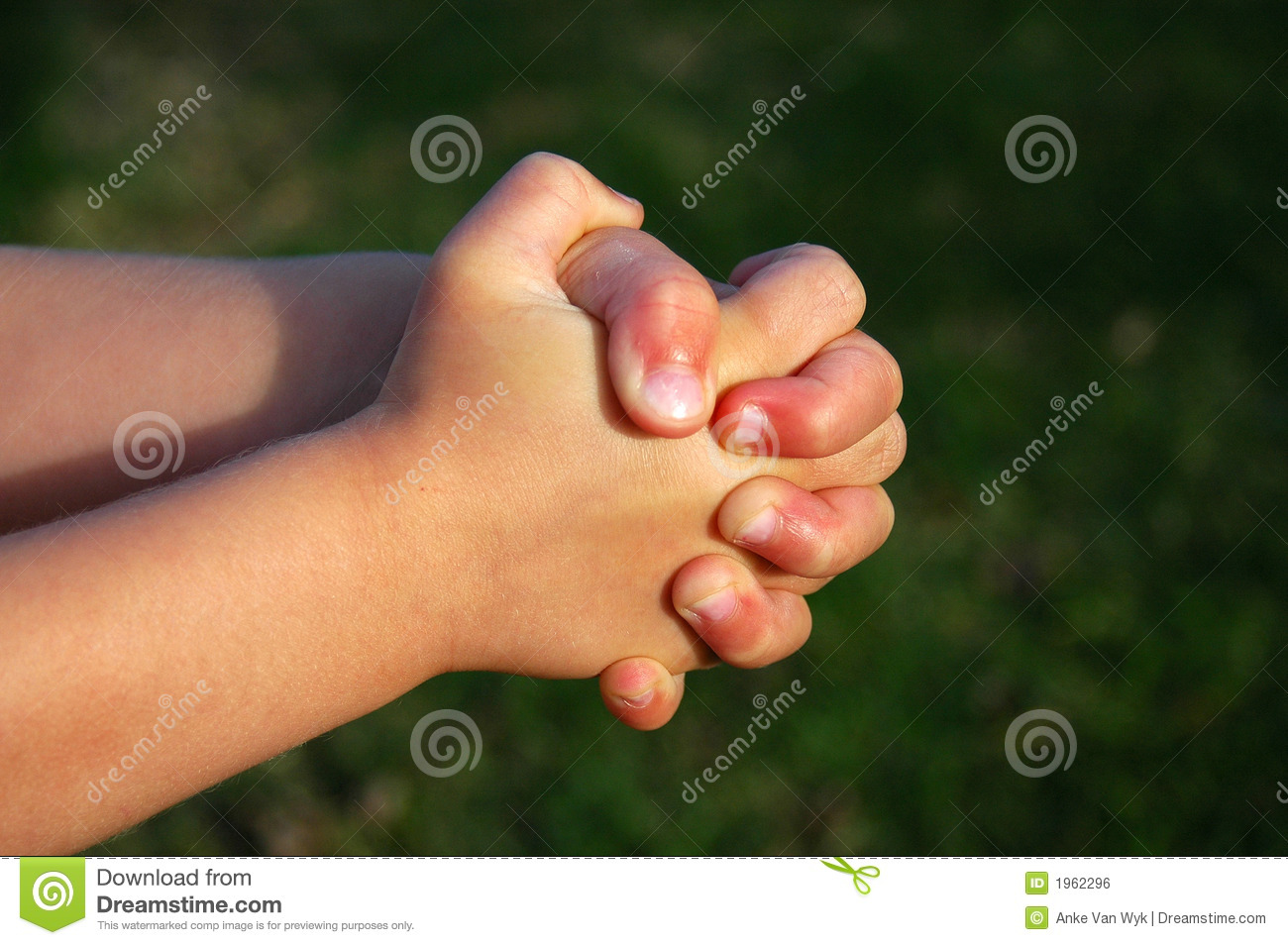 Cute Baby Girl Child Wallpaper Child Hands Praying Royalty Free Stock Image Image 1962296