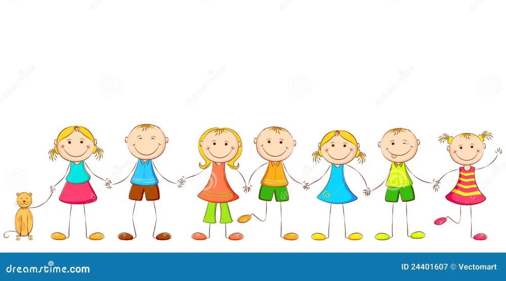 medium resolution of child holding hands