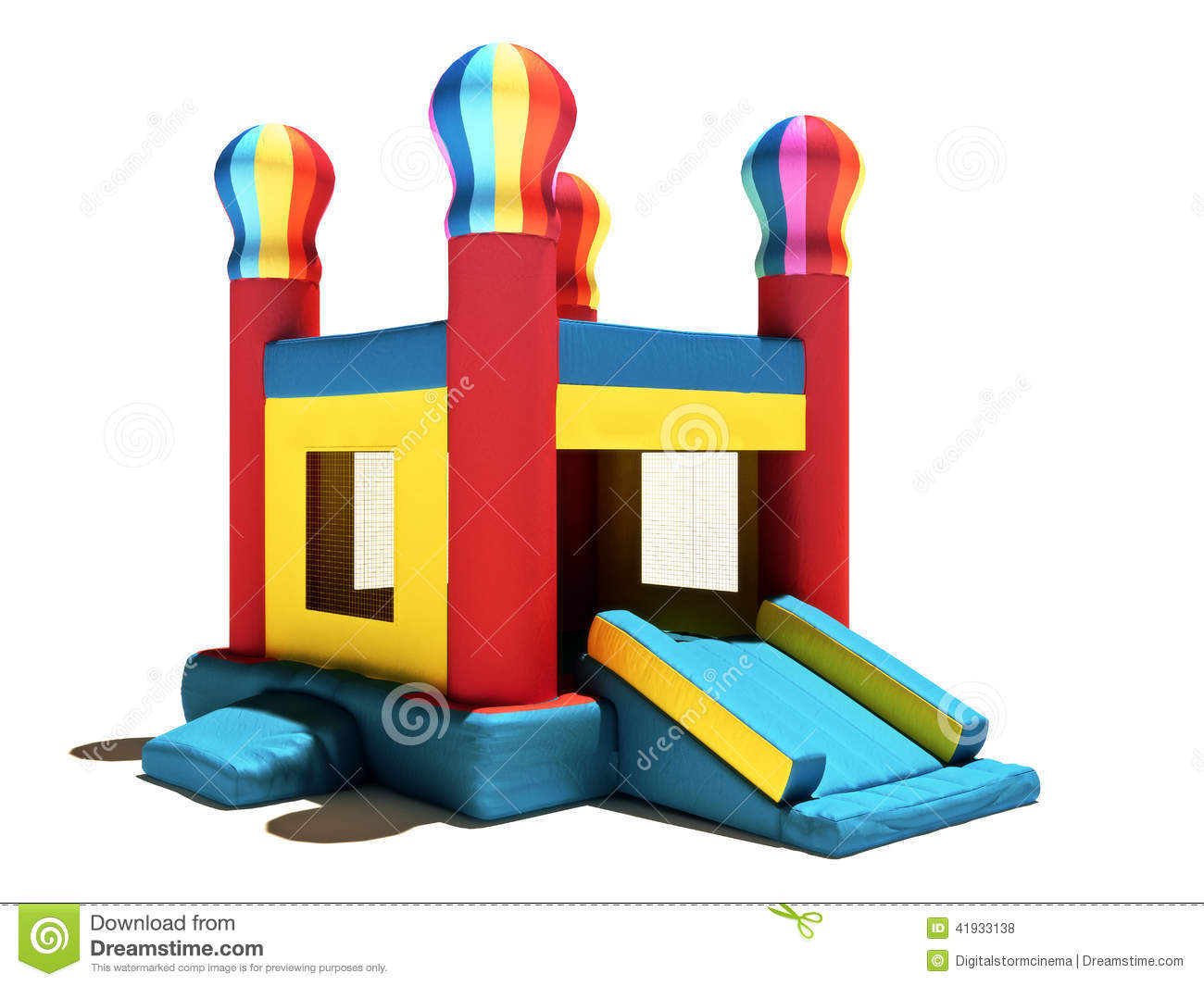 hight resolution of bounce house stock illustrations 220 bounce house stock illustrations vectors clipart dreamstime