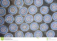 Chinese Ceramic Chairs Royalty-Free Stock Image ...