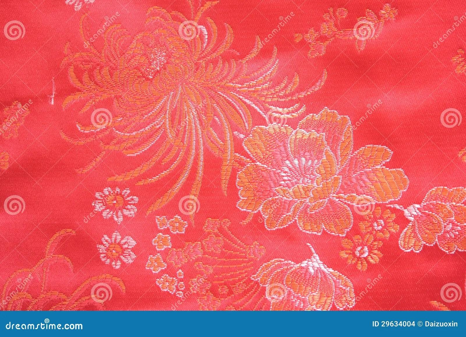 Beautiful Chinese Clothing