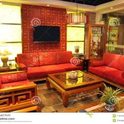 Armchair Pillow Pedicure Chair Replacement Parts Chinese Traditional Furniture Stock Image - Image: 17951601