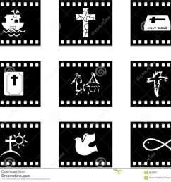 christian film [ 1300 x 1199 Pixel ]