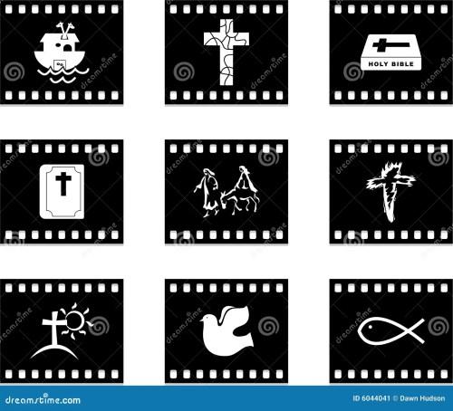 small resolution of christian film