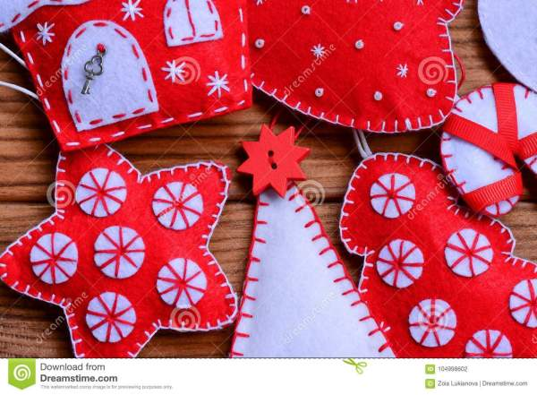 Christmas Art And Crafts Ideas Teachers Crafting