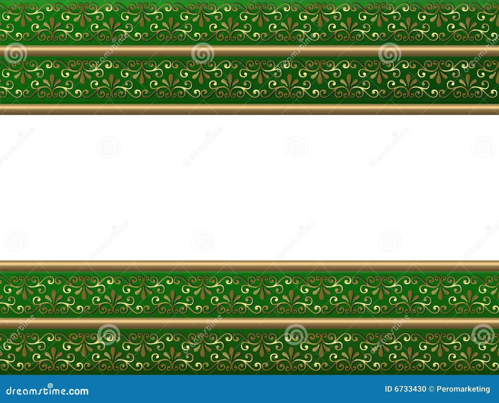 Christmas Background Design Stock Illustration Image