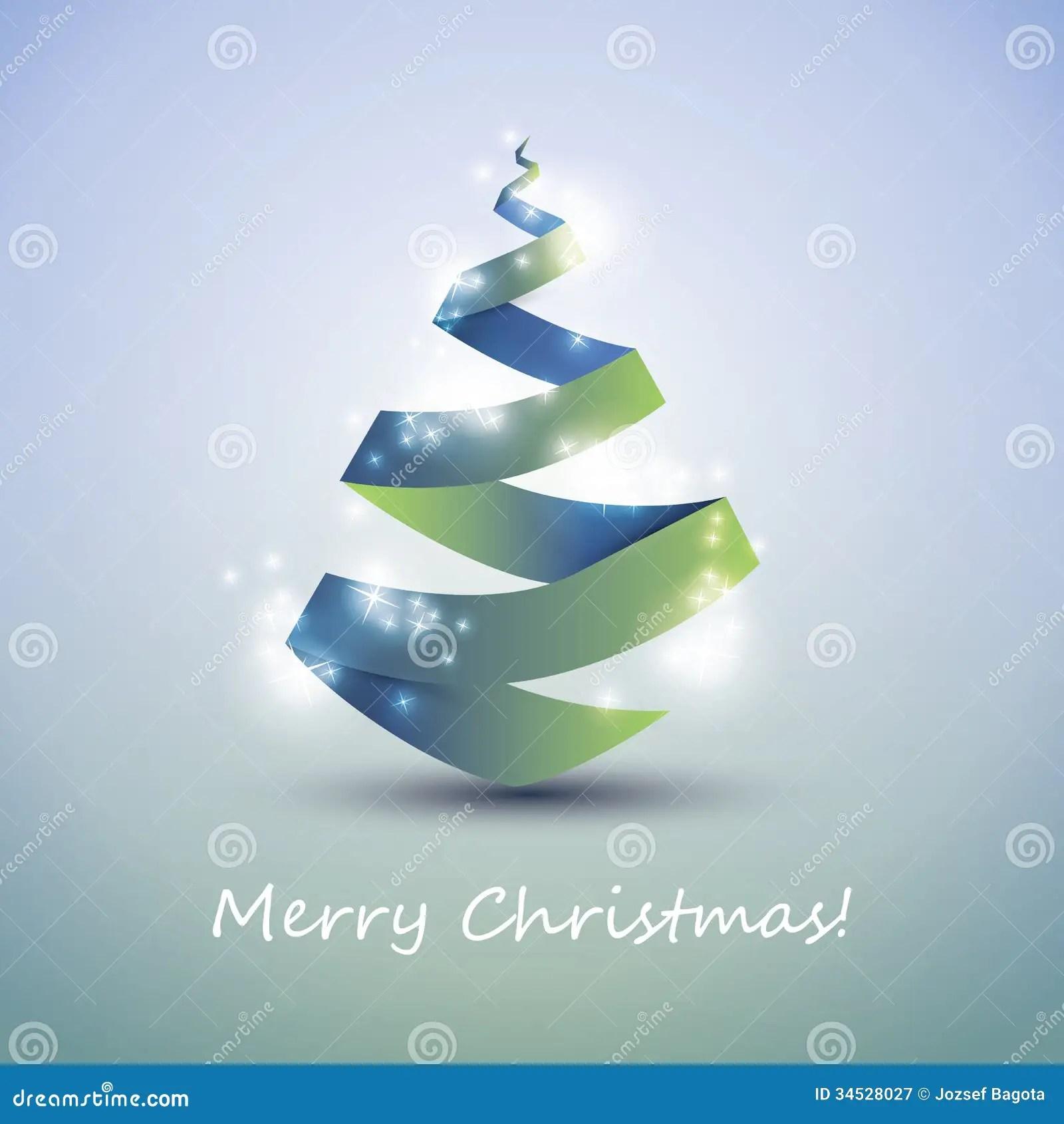 Christmas Card Royalty Free Stock Photography Image