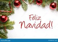 feliz navidad christmas decorations   Psoriasisguru.com