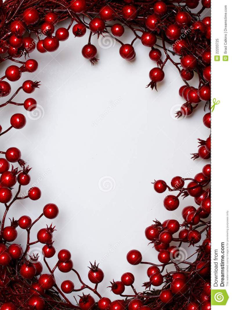 christmas photo frames | Coloringsite.co