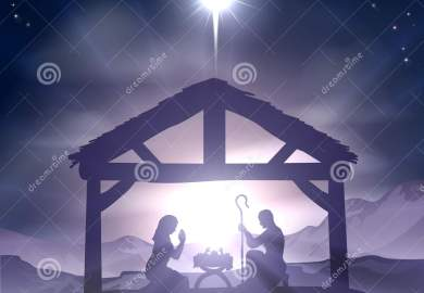 Star Of Bethlehem Stock Photos Images Royalty Free Star