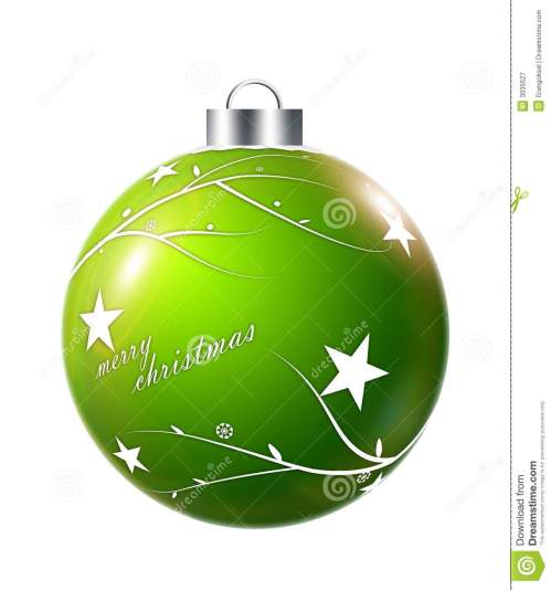 small resolution of christmas ornament