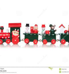 christma train clipart [ 1300 x 957 Pixel ]