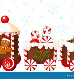 christmas train stock illustrations 1 927 christmas train stock illustrations vectors clipart dreamstime [ 1300 x 822 Pixel ]