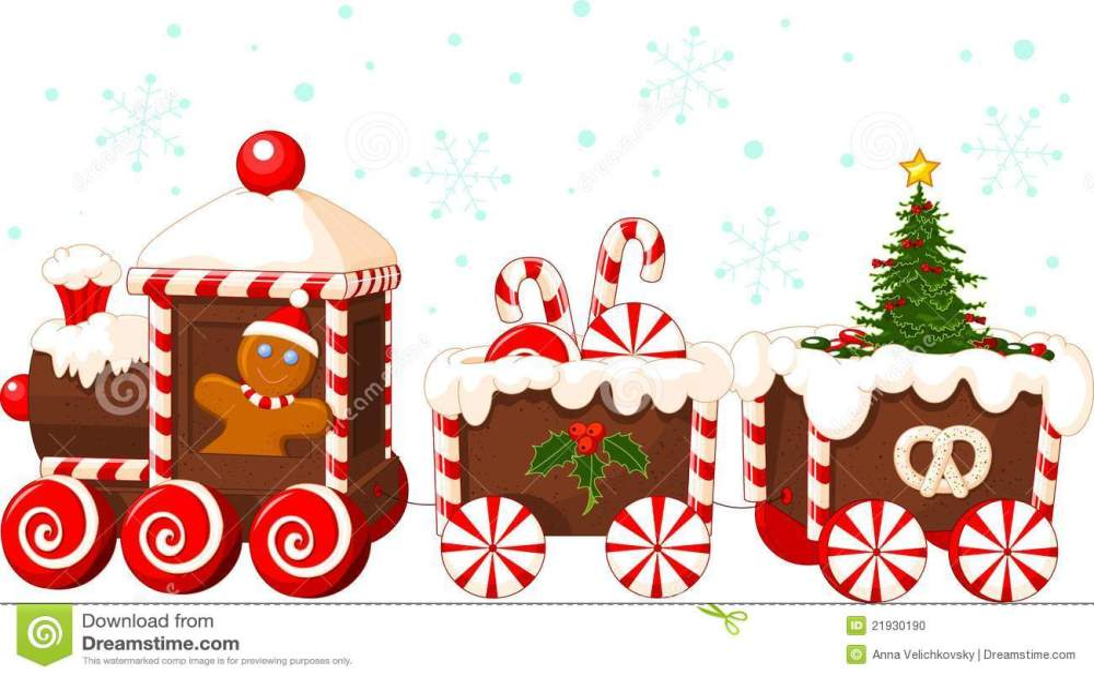 medium resolution of christmas train stock illustrations 1 927 christmas train stock illustrations vectors clipart dreamstime