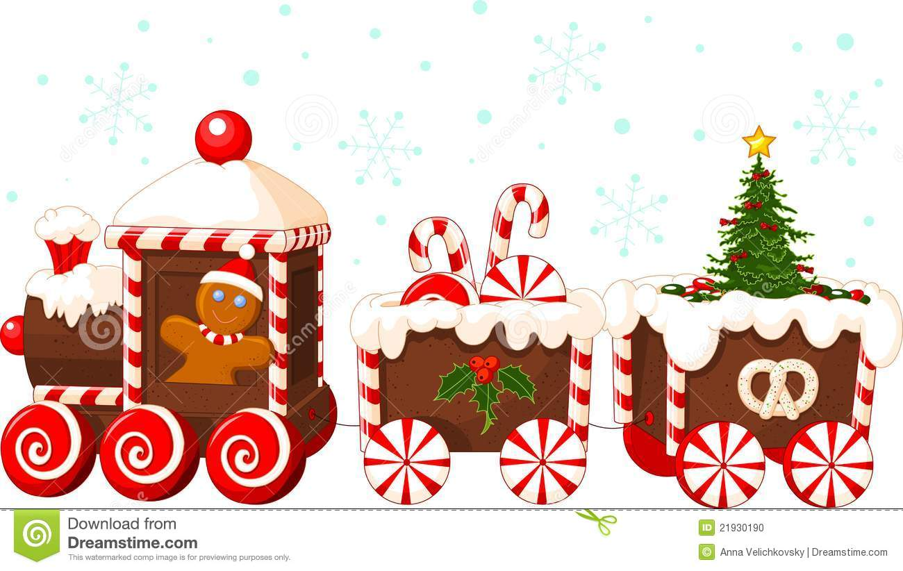 hight resolution of christmas train stock illustrations 1 927 christmas train stock illustrations vectors clipart dreamstime