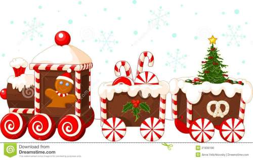 small resolution of christmas train stock illustrations 1 927 christmas train stock illustrations vectors clipart dreamstime