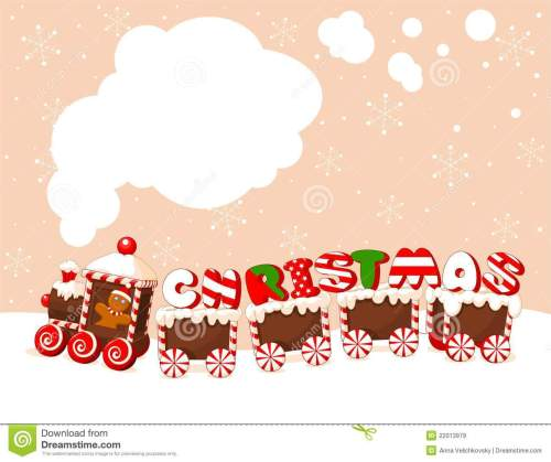 small resolution of christmas train background stock vector illustration of gift jpg 1300x1091 christmas train clipart background