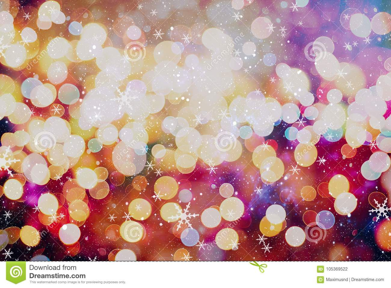 Christmas Wallpaper Decorations
