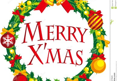 Christmas Wreath Stock Photos Images Pictures