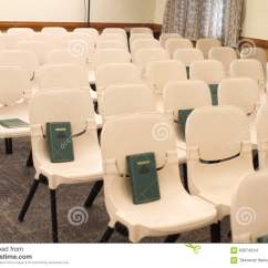 Free Church Chairs Tattoo Chair Amazon Stock Photo Image Of Room Modern 60674244 The New In Thailand For Wedding