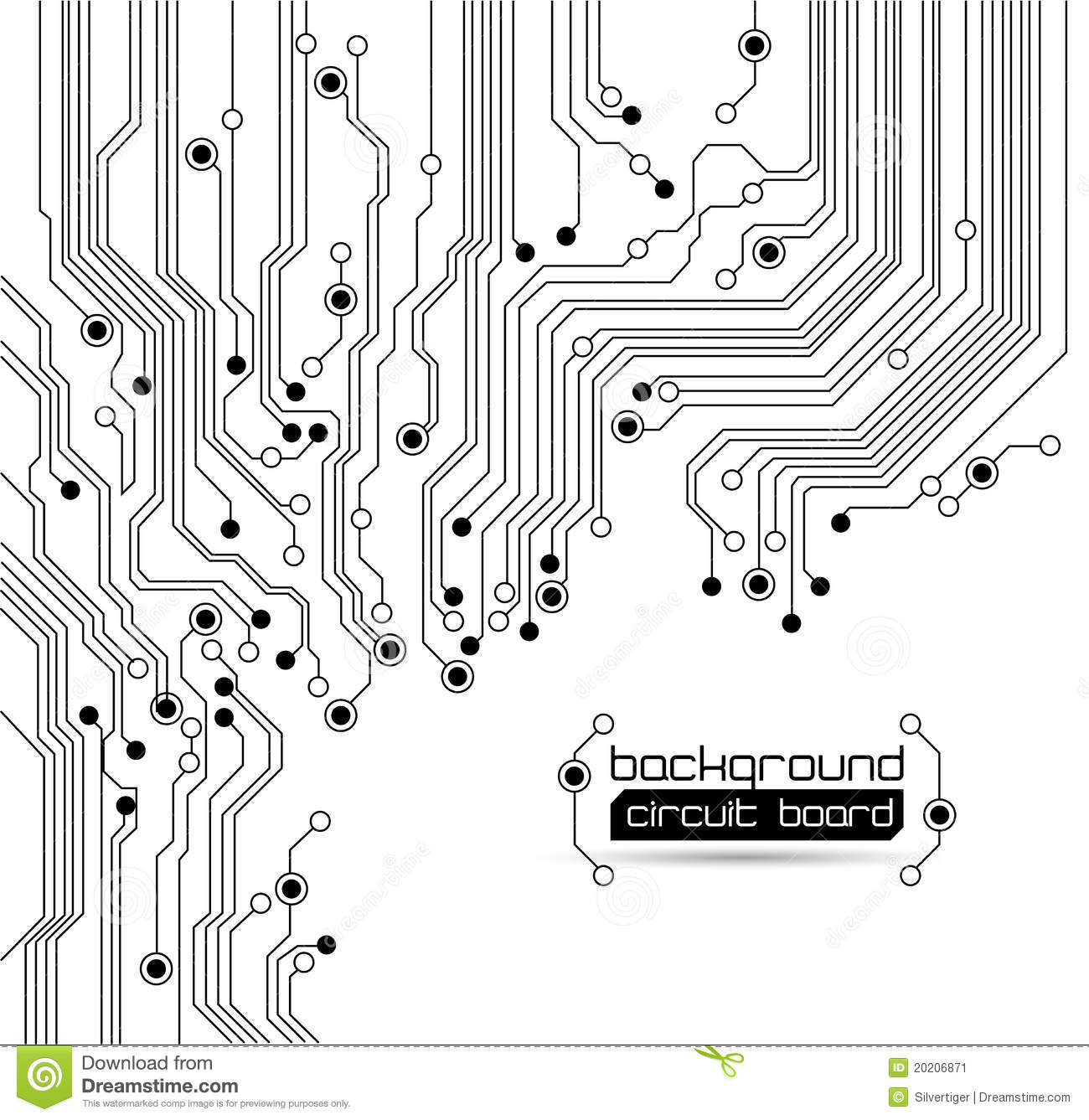 chips electronic circuit boards wallpaper allwallpaperin 4243 pc