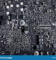 circuit board and electronic computer hardware repair of electronic control panel motherboard  [ 1600 x 1149 Pixel ]