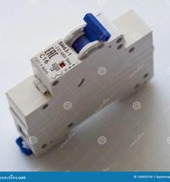 com gasclubcar 20310gasclubcardiagrams19842005ahtml wiring diagram automatic switching circuit electricalequipmentcircuit circuit 1 com gasclubcar  [ 1600 x 1575 Pixel ]