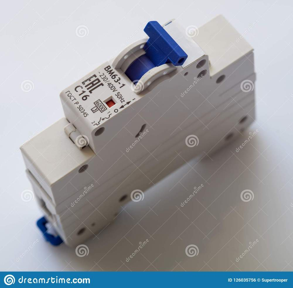 medium resolution of com gasclubcar 20310gasclubcardiagrams19842005ahtml wiring diagram automatic switching circuit electricalequipmentcircuit circuit 1 com gasclubcar