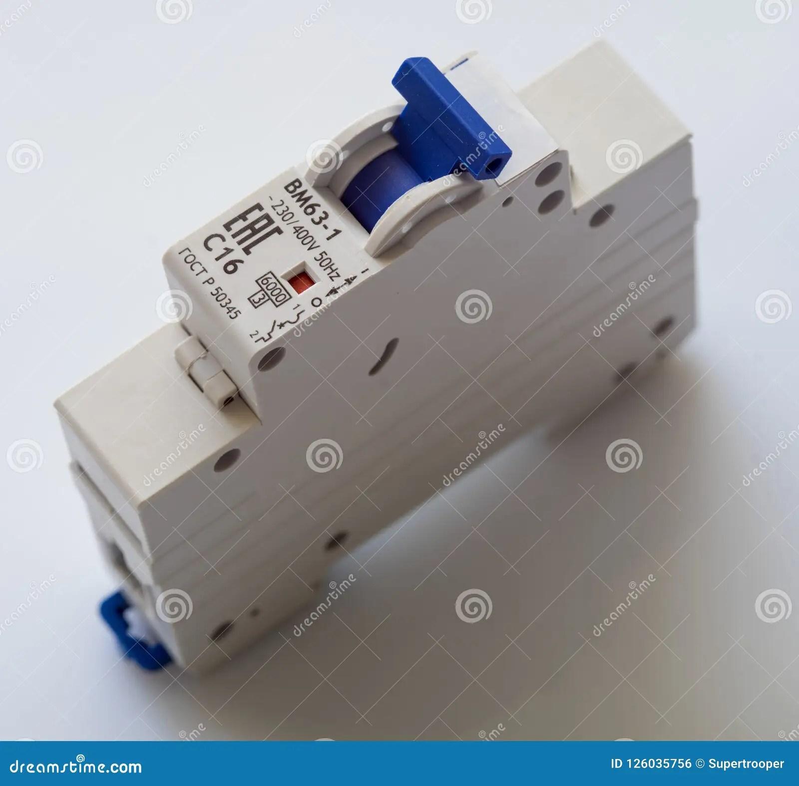 hight resolution of com gasclubcar 20310gasclubcardiagrams19842005ahtml wiring diagram automatic switching circuit electricalequipmentcircuit circuit 1 com gasclubcar