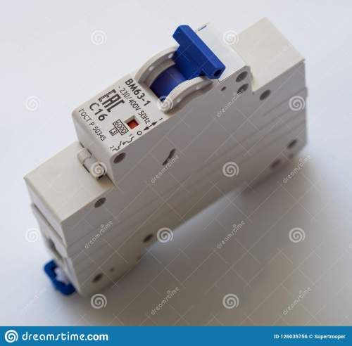 small resolution of com gasclubcar 20310gasclubcardiagrams19842005ahtml wiring diagram automatic switching circuit electricalequipmentcircuit circuit 1 com gasclubcar