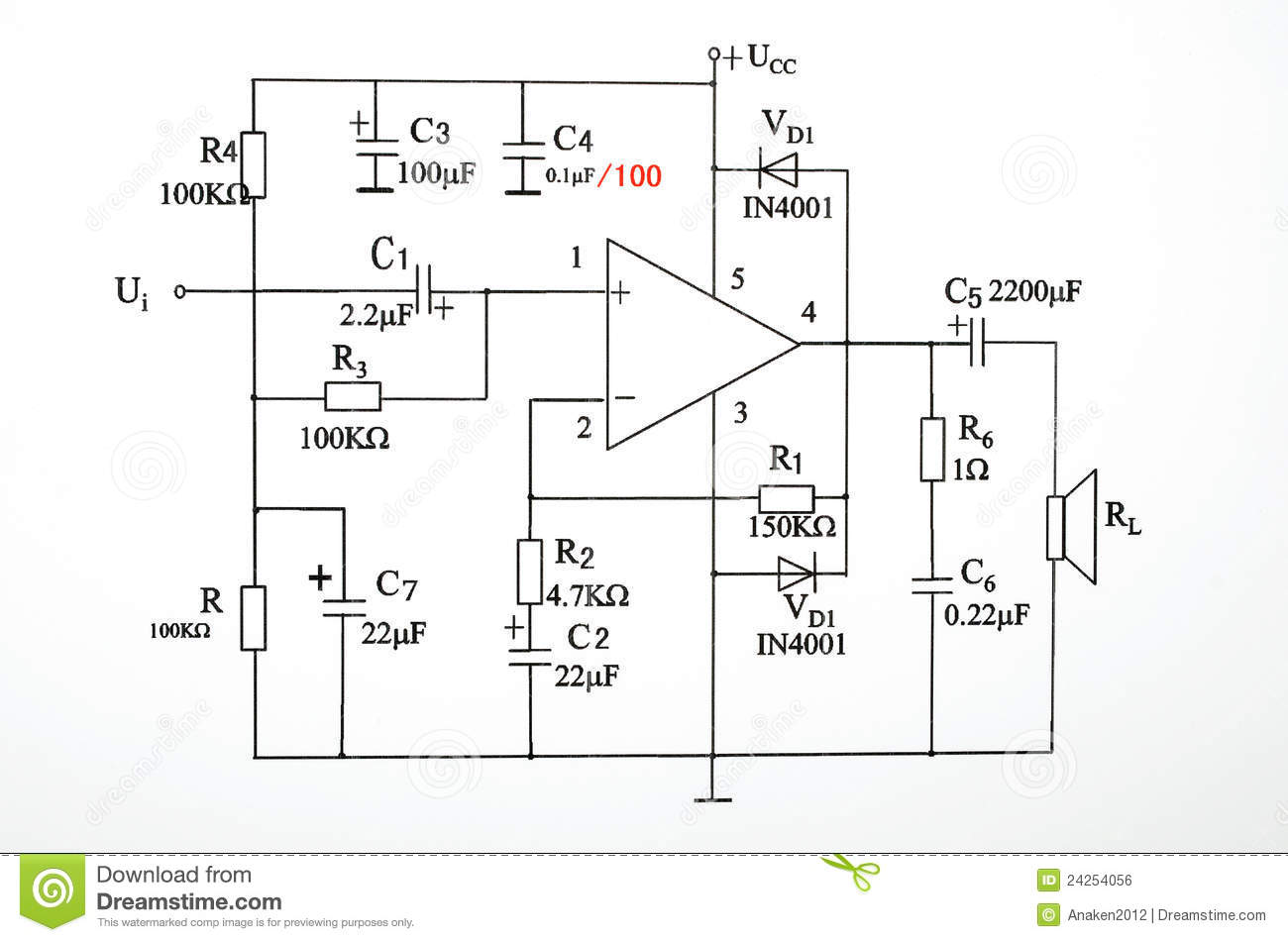 free electronic circuit diagram loncin 110 quad wiring circuits diagrams design projects
