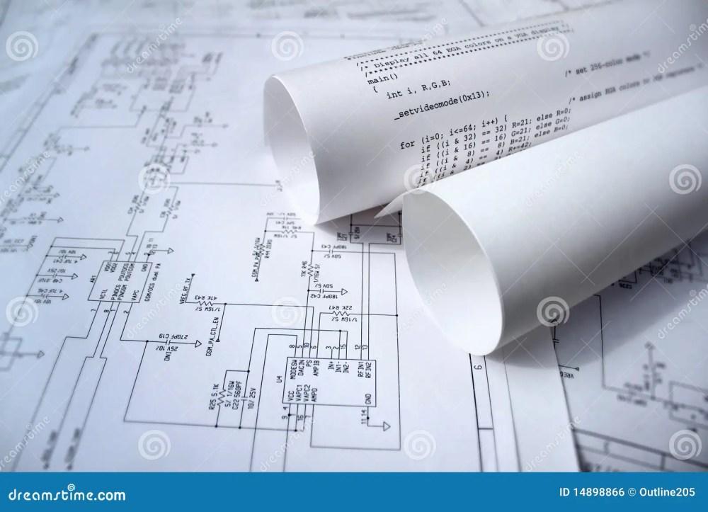 medium resolution of circuit diagram and software