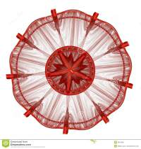 Circular Star Design Royalty Free Stock Photo - Image: 3941065