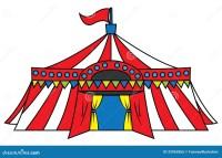 circus-tent-happy-funny-cartoon-32962865.jpg (1300947 ...