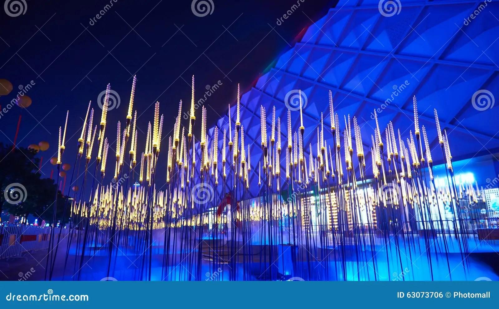 Led Bulbs Landscape Lights