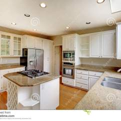 American Classics Kitchen Cabinets Hotel With Hong Kong Classic Interior White And