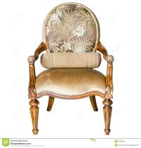 Antique Wood Chairs Styles | Antique Furniture
