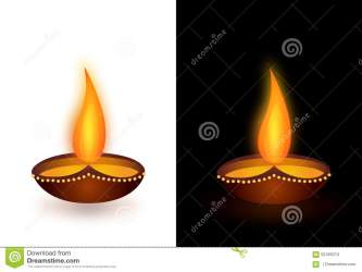 Clay Oil Lamp Stock Illustrations 574 Clay Oil Lamp Stock Illustrations Vectors & Clipart Dreamstime