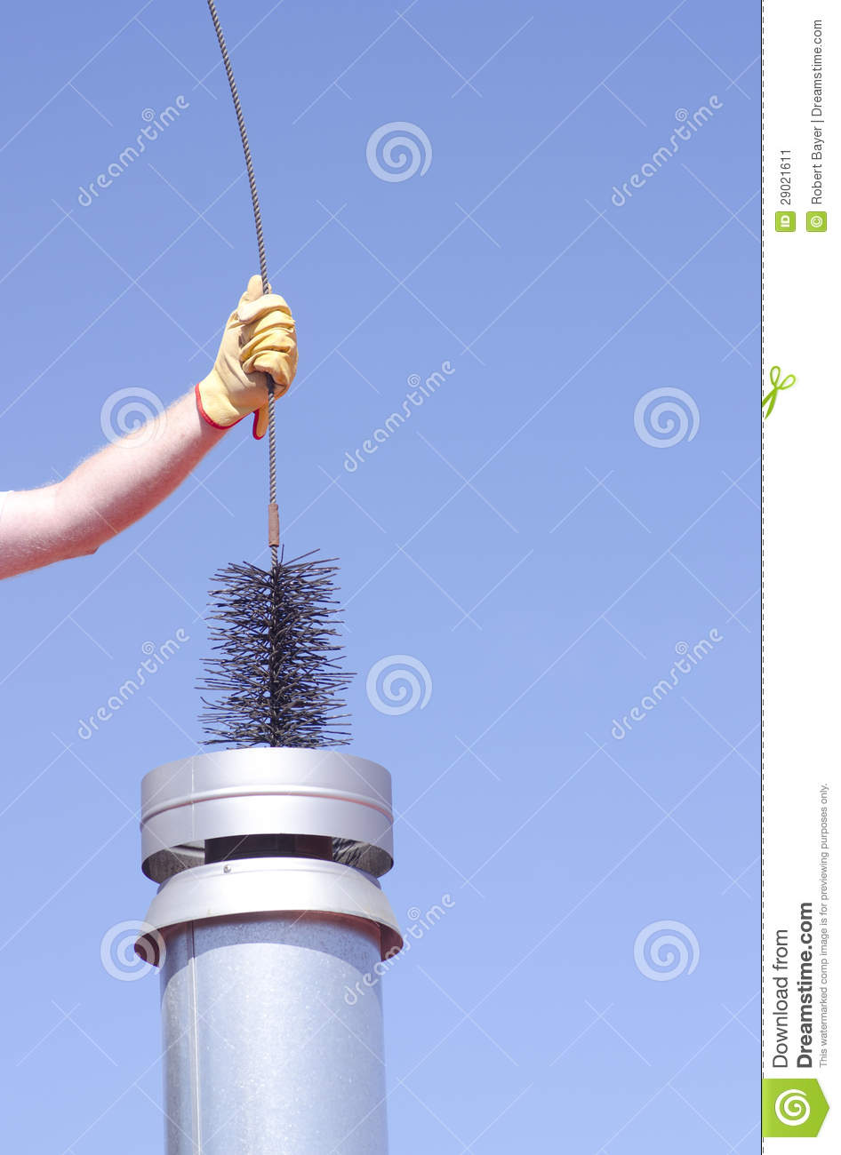 Image Result For All Clean Chimney Sweep