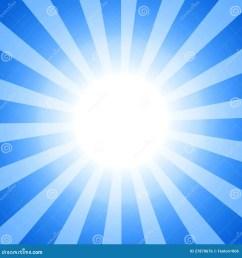 clipart sun [ 1300 x 1390 Pixel ]